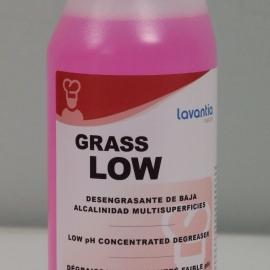 effygie-PRODUITS D'HYGIENE-GRASS LOW