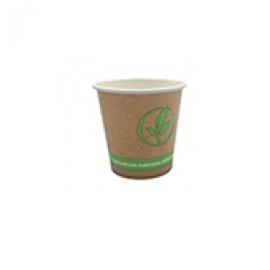 effygie-CONSOMMABLES-GOBELET CAFE