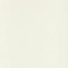 effygie-SERVIETTES 40x40 cm DOUBLE EPAISSEURS BLANCHE