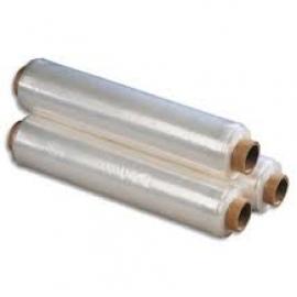 effygie-CONSERVATION DES ALIMENTS-FILM PVC ETIRABLE        300 X 0,40ML
