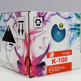 effygie-PRODUIT VAISSELLE-EXPAND K-100
