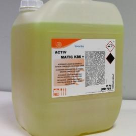 effygie-PRODUIT VAISSELLE-ACTIV MATIC K 86+