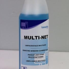 effygie-HYGIENE DES SURFACES-MULTINET 1L