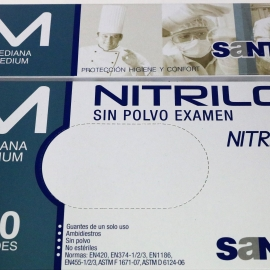 effygie-GANTS-GANTS NITRIL